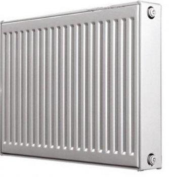 Стальной радиатор AquaTronic нижнее 22-500х1800