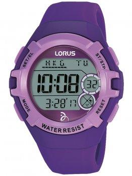 Години Lorus R2395LX9