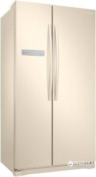 Холодильник SAMSUNG RS54N3003EF/UA