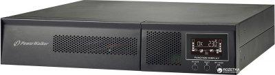 PowerWalker VFI 3000 RMG PF1 (10122115)