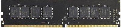 Оперативна пам'ять AMD DDR4-2666 16384MB PC4-21300 (R7416G2606U2S-U)