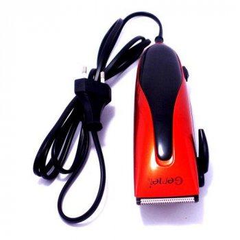 Машинка для стрижки волосся Gemei GM-1012