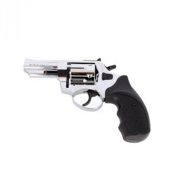 Револьвер під патрон Флобера Ekol Viper 3 (сһгоме)