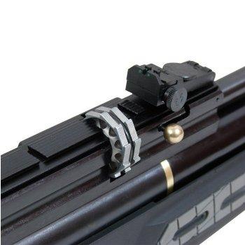 Пневматична гвинтівка Hatsan BT65-RB-Elite