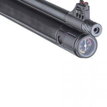 Пневматична гвинтівка Hatsan AT 44-10 Tact Long