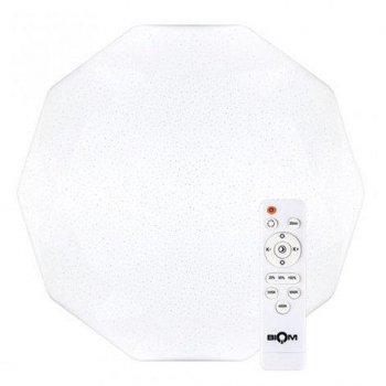 Світлодіодний світильник BIOM Білий 000127958