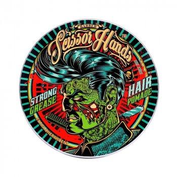 Бріолін для волосся Scissor Hands Barber 115 мл