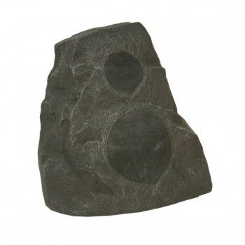 Всепогодна акустика Klipsch All Weather AWR 650 SM Rock-Granite