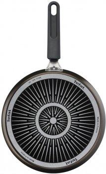 Сковорода блинная Tefal XL Intense 25 см (C3841053)