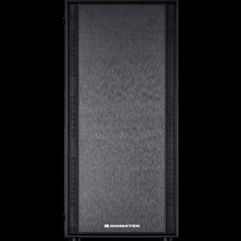 IT-Blok Игровой RX 580 R5
