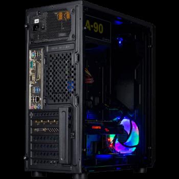 IT-Blok Игровой RX 580 R3