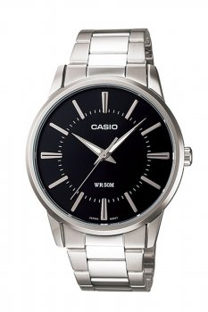 Годинник CASIO MTP-1303D-1AVEF