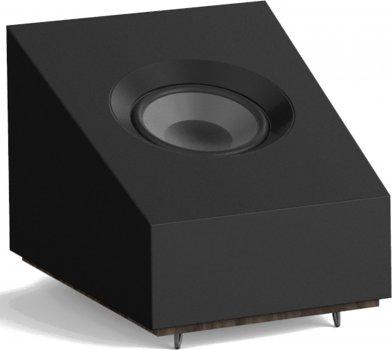 Jamo S 8 Atmos Black (J1064332)