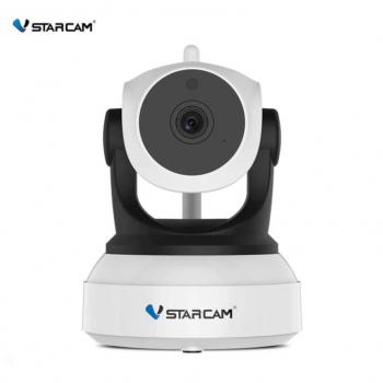 IP-камера Vstarcam C7824WIP