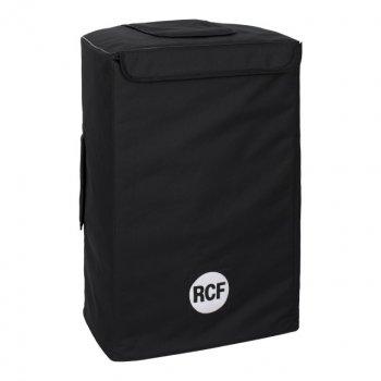 Чехол Cover для акустической системы RCF ART 715-A