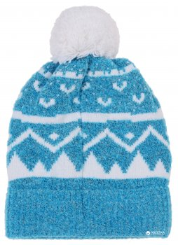 Зимняя шапка Flash 17BD944-1609-630/2 (2200000055927)