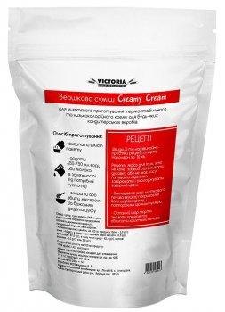 Кондитерская смесь Creamy Cream Victoria Premium Product 250 г