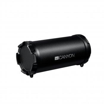 Портативная Bluetooth колонка Canyon CNE-CBTSP5