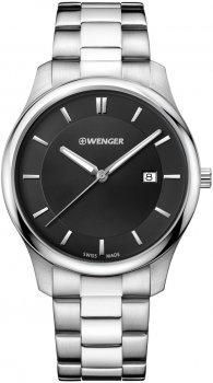 Мужские часы Wenger W01.1441.104