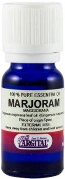 Чистое эфирное масло Argital майорана 10 мл (80695202)