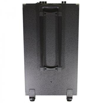 Акустична система LAV 1512 Black