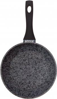 Сковорода Rotex 28 см (RC152G-28 Graniti)