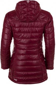 Куртка Kilpi HL0042KIRED