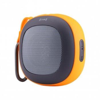 Nillkin Stone Speaker Orange