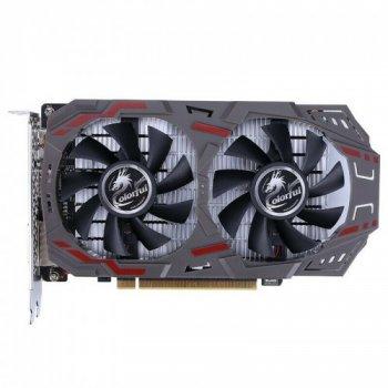 Видеокарта Colorful 1050 Ti Nvidia Geforce Gtx (Colorful Geforce Gtx 1050Ti)
