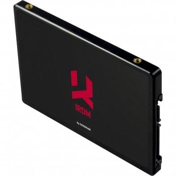 "Накопичувач SSD 2.5"" 120Gb SATA GoodRam Iridium (IR-SSDPR-S25A-120)"