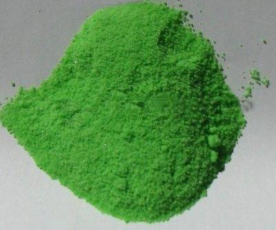 Хлористий нікель чда 100 гр