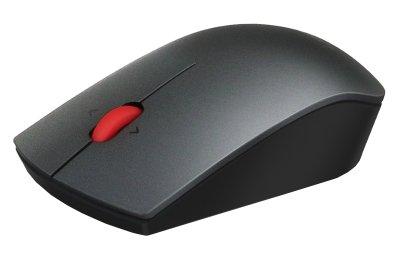 Миша Lenovo Professional Wireless Grey (4X30H56886)
