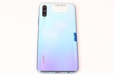 Мобільний телефон Huawei P Smart Pro 6/128GB STK-L21 1000006120695 Б/У