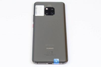 Мобільний телефон Huawei Mate 20 Pro 6/128GB 1000006171994 Б/У