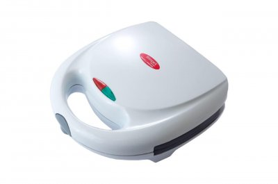 Гриль WimpeX - 750 Вт (WX-1050)
