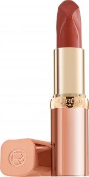 Помада для губ L'Oréal Paris Color Riche Insolents оттенок 179 28 г (3600523957408)