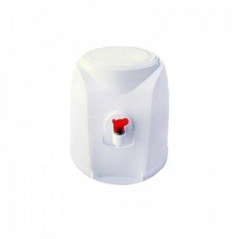 Раздатчик ViO Model D White