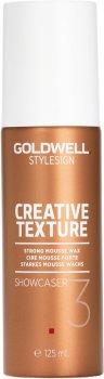 Мус-віск Goldwell Stylesign Creative Texture Showcaser 125 мл (4021609275213) (227521)