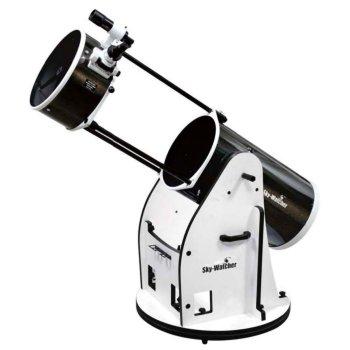 Телескоп Sky-Watcher (Synta) Dobson 14