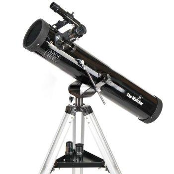 Телескоп Sky-Watcher (Synta) BK767AZ1 (SW-1100) D