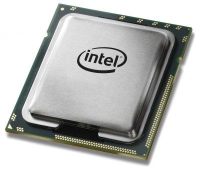 Процесор Intel Pentium G6960 (CM80616005373AA) Tray s1156