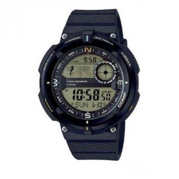 Чоловічі годинники Casio SGW-600H-9AER