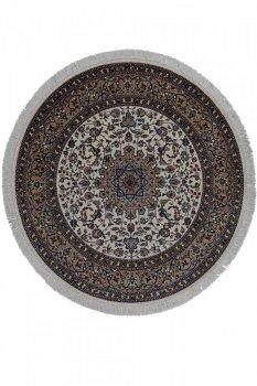 Килим Devos-Caby SPIRIT 12815