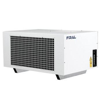 Осушитель Fral промышленный FD160 (621007)