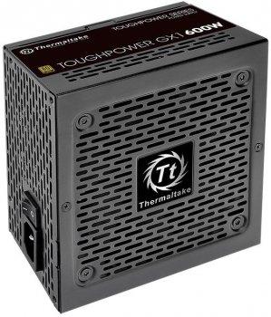 Thermaltake Toughpower GX1 600W (PS-TPD-0600NNFAGE-1)