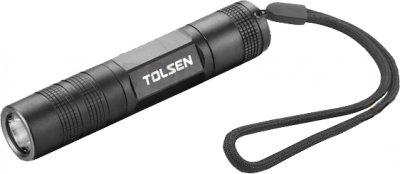 Фонарь Tolsen (6933528760054)