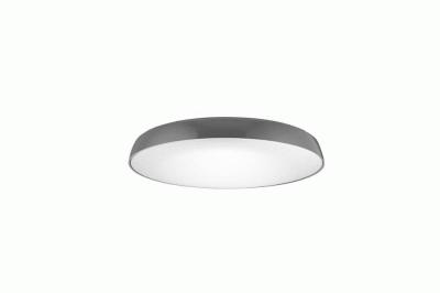 Стельовий світильник AZzardo CORTONA AZ2735
