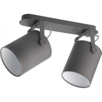 Стельовий світильник TK Lighting Relax 2680