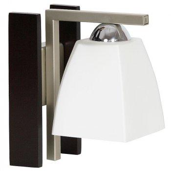 Світильник настінний Luminex Beta Ventage 3925