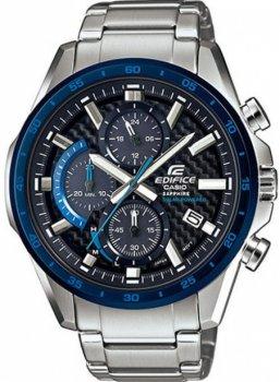Чоловічі годинники Casio EFS-S540DB-1BUEF